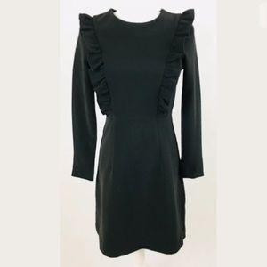 H&M Women's Dress